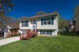 112 Clarence Drive - Photo 1
