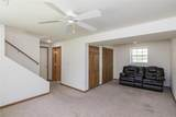 112 Clarence Drive - Photo 15
