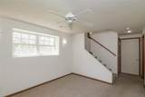 112 Clarence Drive - Photo 17