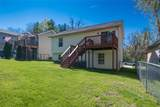 112 Clarence Drive - Photo 21