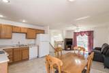 112 Clarence Drive - Photo 9