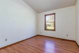 2878 Spring Water Drive - Photo 14