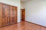2878 Spring Water Drive - Photo 15