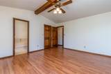 2878 Spring Water Drive - Photo 18