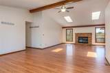 2878 Spring Water Drive - Photo 5