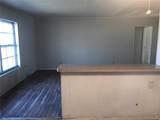 6883 Foxbend Court - Photo 12