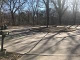 6883 Foxbend Court - Photo 2