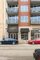 9 Euclid Avenue - Photo 19