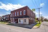 2922 Mount Pleasant Street - Photo 1