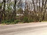 0 Lot 79 Village Drive - Photo 1