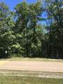 7039 Port Perry Drive - Photo 1