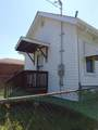 2433 Saint Louis Avenue - Photo 4