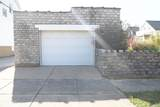 4972 Schollmeyer Avenue - Photo 38