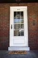 4972 Schollmeyer Avenue - Photo 4