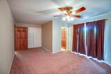 26582 Lockhaven Hill Road - Photo 39