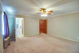 26582 Lockhaven Hill Road - Photo 43