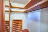 26582 Lockhaven Hill Road - Photo 48