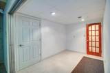 26582 Lockhaven Hill Road - Photo 83