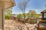 26582 Lockhaven Hill Road - Photo 85