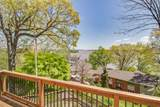 26582 Lockhaven Hill Road - Photo 86