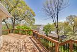 26582 Lockhaven Hill Road - Photo 87