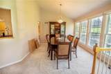 179 Knollhaven Trail - Photo 10