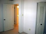 1502 Oriole Lane - Photo 13