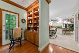 6 Forest Meadows Ct - Photo 14