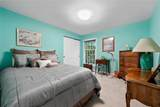 6 Forest Meadows Ct - Photo 36