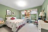 6 Forest Meadows Ct - Photo 37