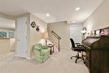 6 Forest Meadows Ct - Photo 40