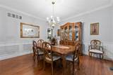 6 Forest Meadows Ct - Photo 5