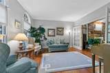6 Forest Meadows Ct - Photo 7