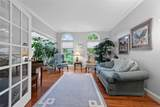 6 Forest Meadows Ct - Photo 8