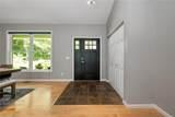 2 White Oak Court - Photo 2