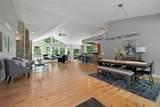 2 White Oak Court - Photo 3