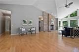 2 White Oak Court - Photo 5