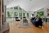 2 White Oak Court - Photo 6
