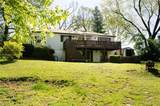 8417 Hillview Drive - Photo 42