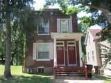 6630 Bartmer Avenue - Photo 1