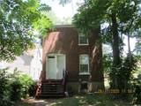 6630 Bartmer Avenue - Photo 14