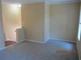 6630 Bartmer Avenue - Photo 3