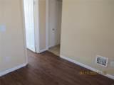 6630 Bartmer Avenue - Photo 6