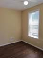 6630 Bartmer Avenue - Photo 7
