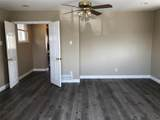 3837 Dover Place - Photo 7