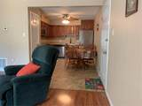 12122 Natural Bridge Road - Photo 6