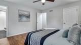 4663 Villa Knoll Drive - Photo 14