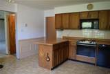 6227 Old St. Louis Rd - Photo 12