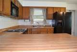 6227 Old St. Louis Rd - Photo 14