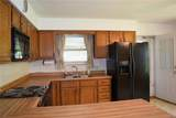 6227 Old St. Louis Rd - Photo 15